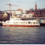 Kirchdorf (1962) 027 im Februar 1998_1
