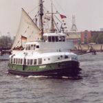 Kirchdorf (1962) 042 im Mai 2006 (Hafengeburtstag)_1