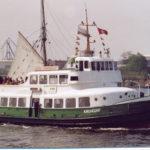 Kirchdorf (1962) 043 im Mai 2006 (Hafengeburtstag)_1