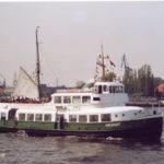 Kirchdorf (1962) 044 im Mai 2006 (Hafengeburtstag)_1