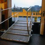 Kirchdorf am 24-10-2008 10