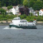 Kirchdorf am 20.6.2010_1