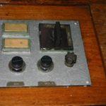 Technische Details Kirchdorf