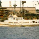 Kirchdorf (1962) 023 im September 1987
