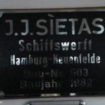 Kirchdorf (1962) 010 am 24.10.2008