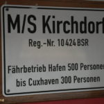 Kirchdorf (1962) 011 am 24.10.2008