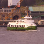 Kirchdorf am 08.04.2008