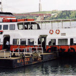 Vouga ex Othmarschen 1998 1