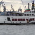 Die Reeperbahn verlässt Hamburg_1