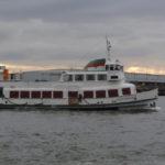 Reeperbahn verlässt Hamburg_1