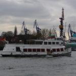Reeperbahn verlässt Hamburg_3