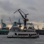 Reeperbahn verlässt Hamburg_4