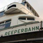 """""""Reeperbahn"""" am 24.11.09_2"""