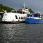 """""""Reeperbahn"""" und """"Flussschifferkirche"""" _2"""