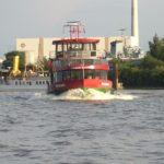 Reeperbahn 21-07-07