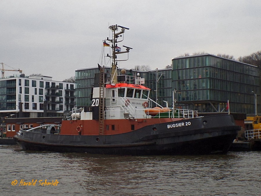 BUGSIER 20 (1) (IMO 9158484) 001 am 26.2.2014_1