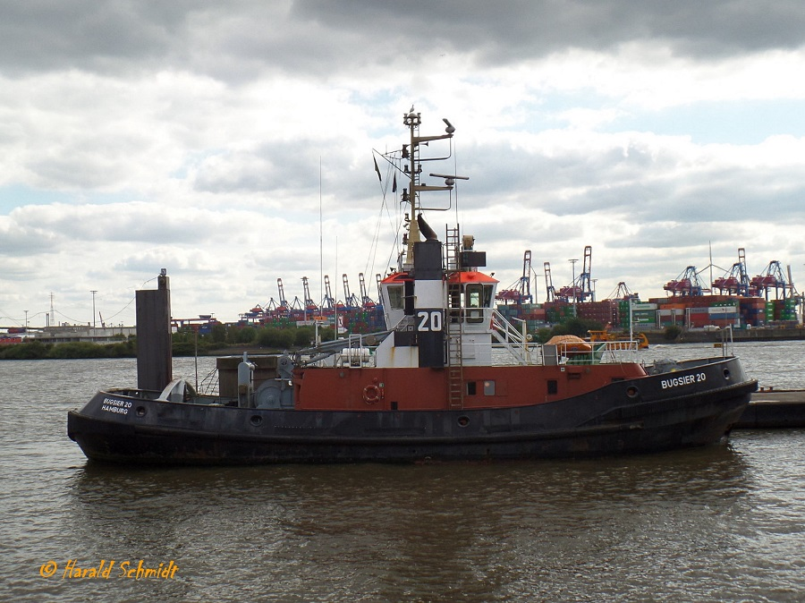 BUGSIER 20 (1) (IMO 9158484) 002 am 26.8.2014_1