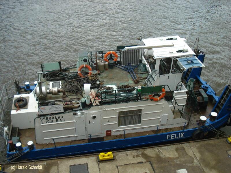 Felix (Döring) 002 am 20.4.2010_1