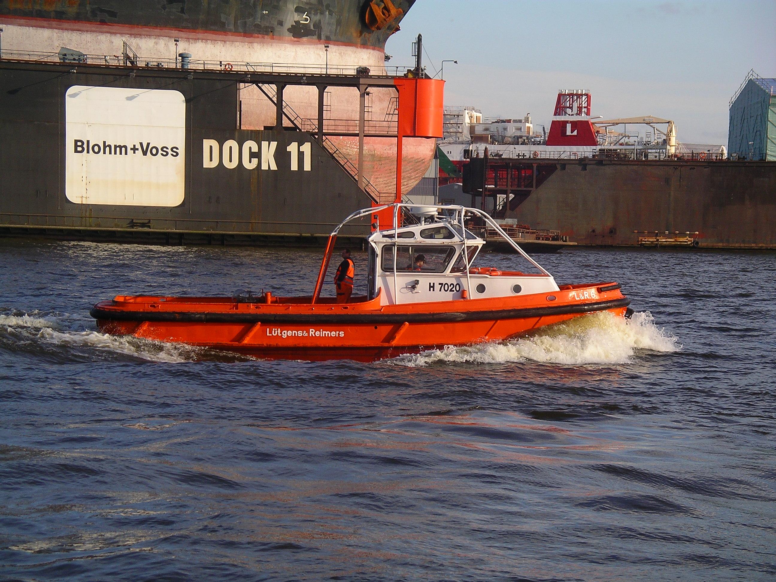 Festmacherboot L & R 6_1