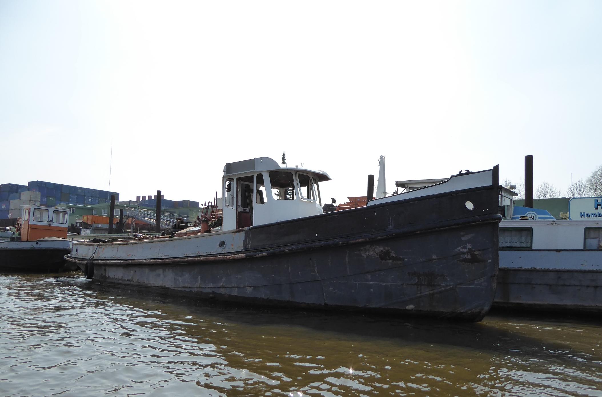 Hafenbau 3 am 12.4.2015_2