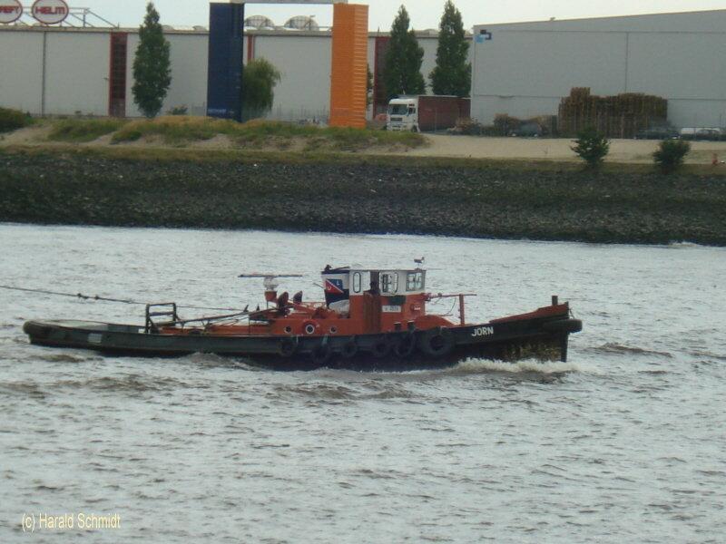 Jörn 001 am 27.8.2009_1