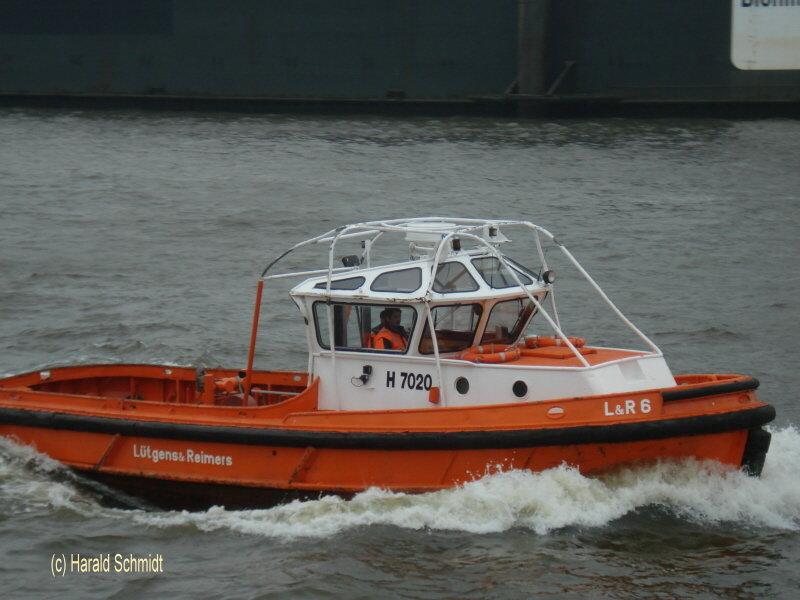 L&R 6 001 am 21.10.2009_1