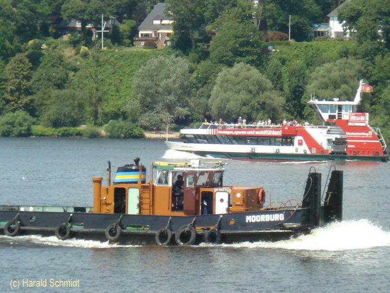 MOORBURG (ENI 05104240) 001 am 8.7.2010_1