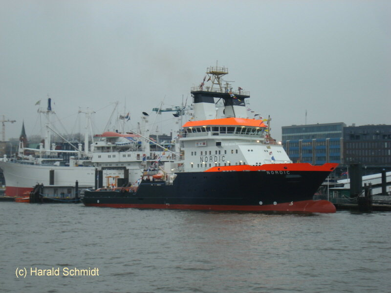 Nordic 006 am 8.12.2010_1