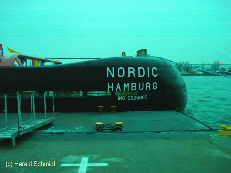Nordic 007 am 8.12.2010_1