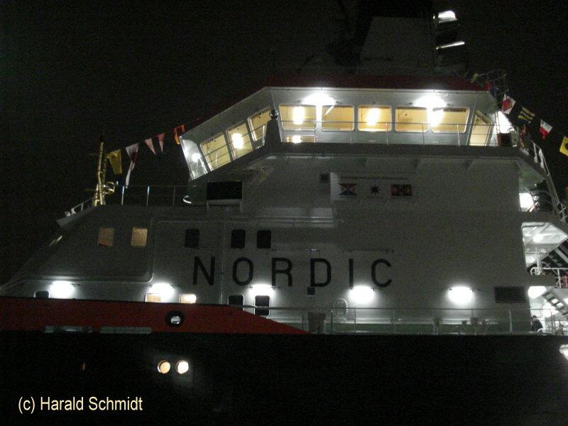 Nordic 014 am 8.12.2010_1