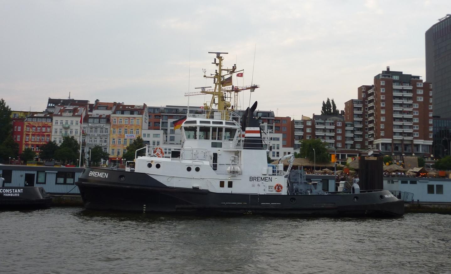 Bremen ex. Accurat am 3.8.2011_1
