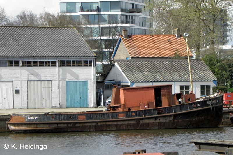 Schleppko 4 in Zwolle im November 2014_1
