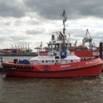 ZP BULLDOG (IMO 9597367) 001 am 26.8.2014_1