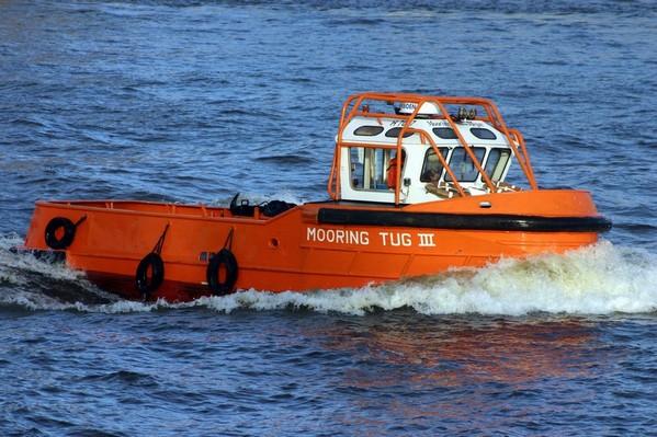 Mooring Tug III am 30.11.2010_1