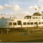 Schulau (1955) 016 im September 1987_1