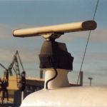 Schulau (1955) 017 (Detail) im März 1989_1