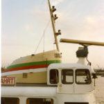 Schulau (1955) 023 im März 1991_1
