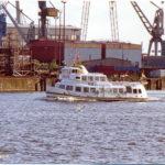 Schulau (1955) 021 im September 1994_1
