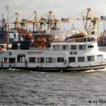 Schulau 1995 1