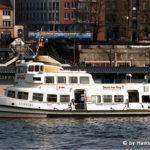 Schulau 1996 1