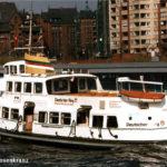 Schulau 1996 2