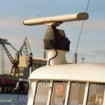 Schulau (1955) 014 (Detail) im März 1989
