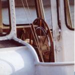 Schulau (1955) 011 im September 1994