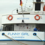 Funny Girl 002 am 11.10.2007