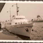 Hein Godenwind (1961) 001 am 17.3.1961