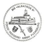 ALBATROS II ex ST. PAULI