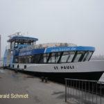 St. Pauli (4) (1997) 024 am 22.11.2011 mit neuer Werbung_1