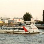 St. Pauli (4) (1997) 012 im Juli 1997
