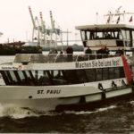 St. Pauli (4) (1997) 009 am 12.1.2000