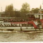 St. Pauli (4) (1997) 007 am 17.4.2004